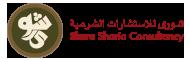 Shura logo
