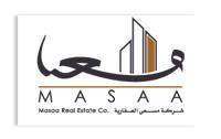 Masaa Real Estate Co.