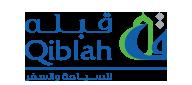 Qiblah Travels & Tourism